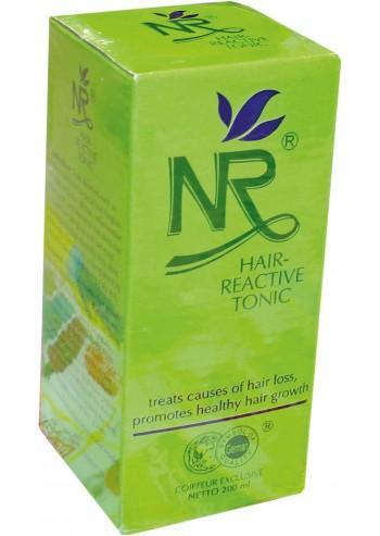 NR Hair -Reactive Tonic