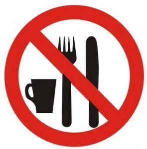 Hindari Makanan & Minuman Ini Saat Haid