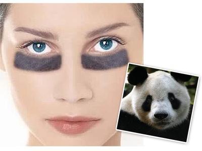 5 Produk Instan Hilangkan Kantung Mata