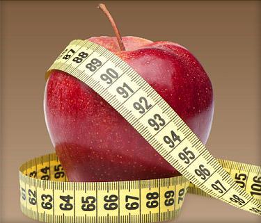 5 Aplikasi Android yang Cocok untuk Membantu Diet