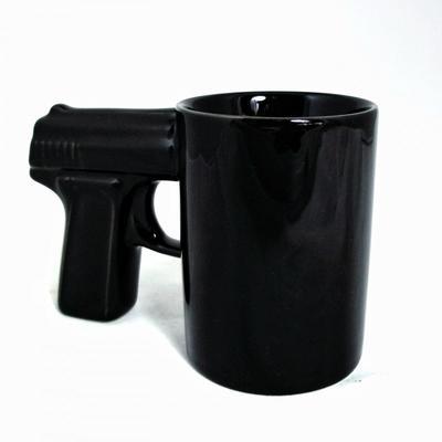 Mug Unik
