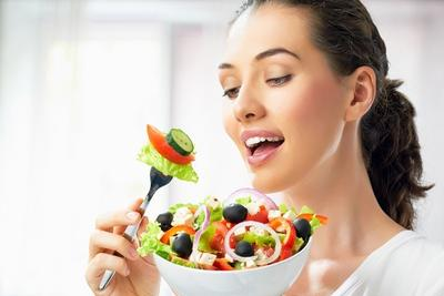 Inilah 5 Cara Mudah Mengonsumsi Sayuran dan Buah untuk Memenuhi Nutrisi Tubuh
