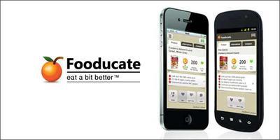 Fooducate Healthy Weightloss