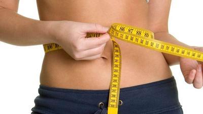Cara Sehat Wujudkan Perut Kencang Dalam 30 Hari