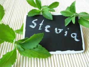 Stevia, Pengganti Gula Biasa Tanpa Kalori