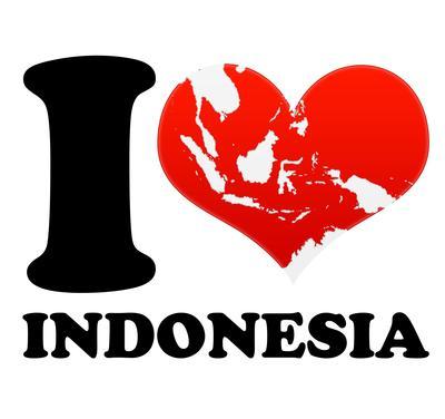 5 Tempat yang Wajib Dikunjungi di Indonesia