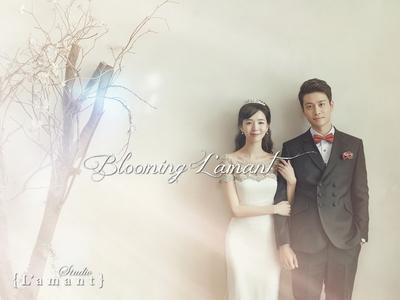 5 Tema Pre wedding ala Korea