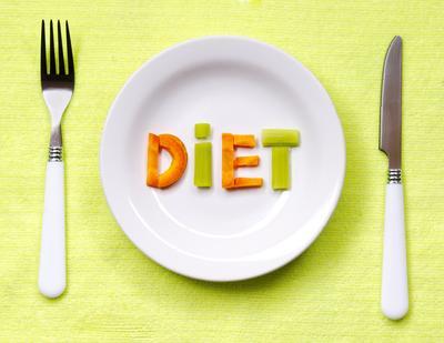 Diet yang Cocok dengan Kepribadianmu