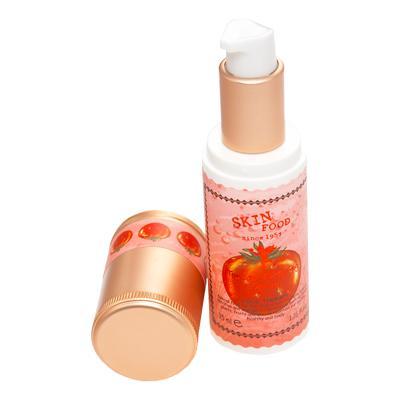 Skin Food Tomato Whitening Serum