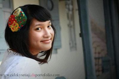 Handini Audita (handiniaudita.blogspot.com)