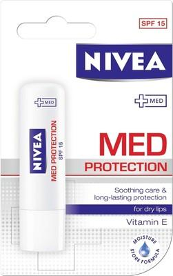 Nivea Med Protection SPF 15