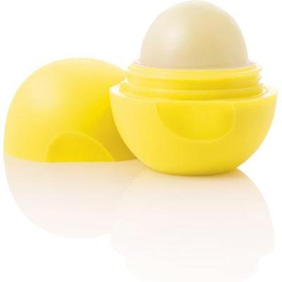 Eos Lemon Drop Lip Balm With SPF 15