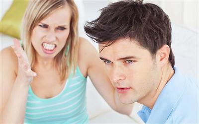 5 Cara Meluluhkan Hati Pria Cuek
