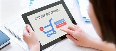 Bagaimana Cara Belanja Online yang Aman?