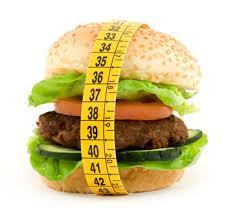 Kebutuhan Kalori