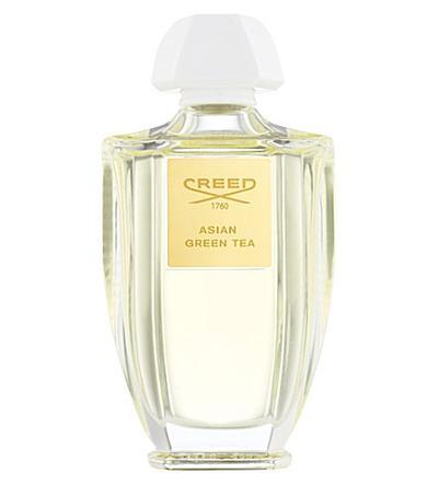 CREED Acqua originale asian green tea eau de parfume