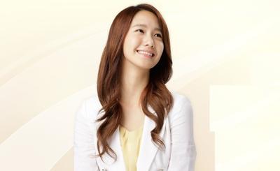 Langsing Mudah dengan Diet Air ala Yoona SNSD