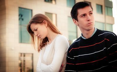 Awas! Jangan Sampai Mengatakan 5 Hal Ini Pada Pasanganmu!