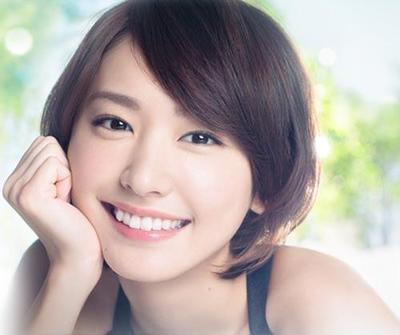 Senam Muka Sederhana untuk Hasilkan Senyuman Cantik