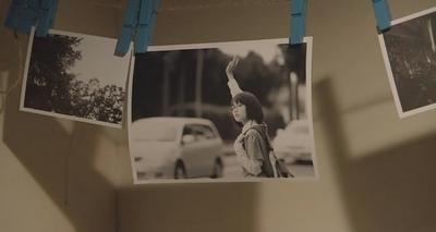 5 Film Jepang yang Menguras Air Mata (Bagian 2)