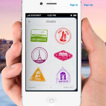 Traveling Lebih Mudah dengan Aplikasi Ponsel Gratis Ini