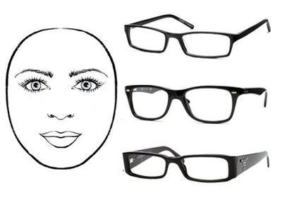 source  http   ideklik.com 10-model-kacamata-untuk-wajah-bulat  1228c0b87e