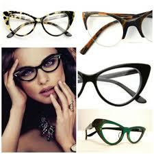 source  http   www.eblo.co.id review bingkai-kacamata -keren-di-tahun-2015 GDJ05xLGBPXxRYtLoPl01A4goyh2n6LtIjjvl drYj0. e55ebc3ba4