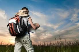 Ini Dia Profesi yang Cocok untuk Pecinta Travelling
