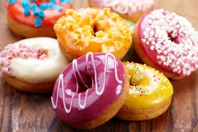 5 Makanan Ini Perlambat Metabolisme Tubuh