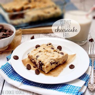 No-Bake Dessert, Membuat Dessert tanpa Oven (Bagian 1)