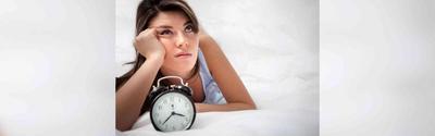 Tips-Tips agar Tetap Sehat Meski Begadang (Bagian 2)