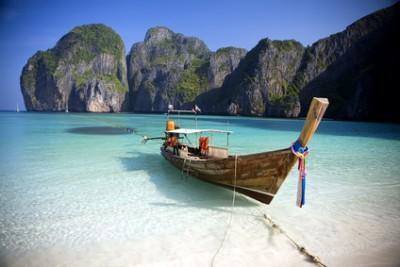 10 Destinasi Wisata Luar Negeri Murah untuk Berlibur
