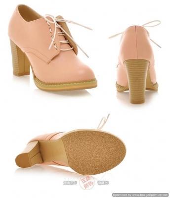 Tren Clogs Si Sepatu Kayu