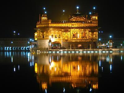 2. India