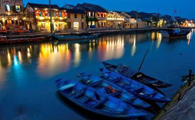 4. Vietnam
