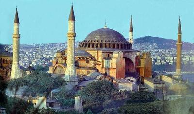 5. Turki