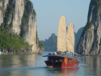 9. Laos