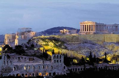10. Yunani