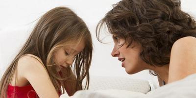 Para Ibu, Inilah Alasan untuk Berbangga Para Diri Sendiri