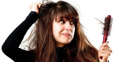 Lima Kesalahan Perawatan Rambut yang Sering Kita Lakukan