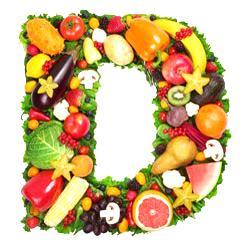 5 Manfaat Vitamin D yang Wajib Kamu Ketahui