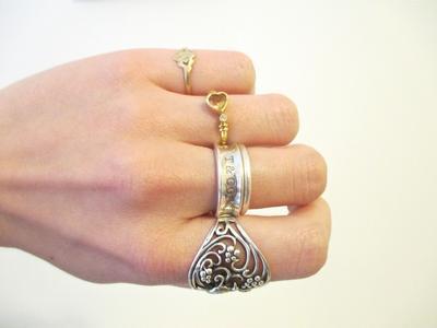 4. Warna Perhiasan