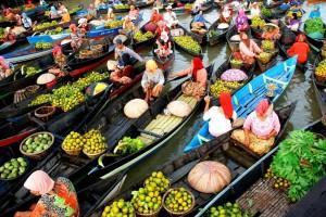 5 Tempat Wisata di Indonesia yang Tidak Kalah Dengan Luar Negeri (Bagian 2)
