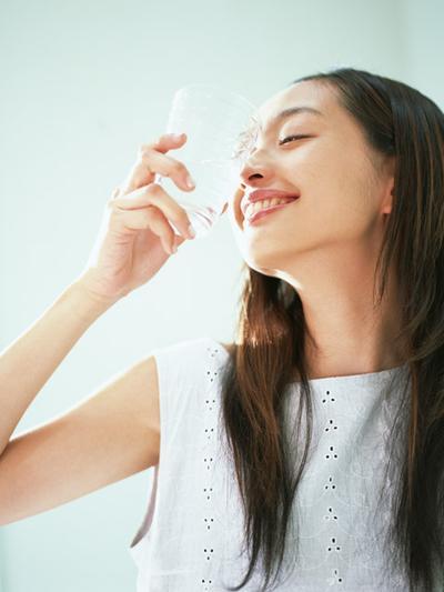 Mengapa Jeli Air Cocok untuk Diet?