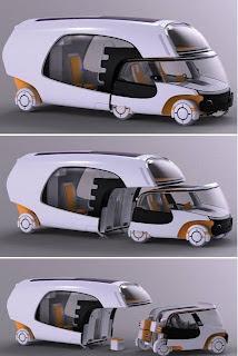 Colim: Karavan yang Compatible