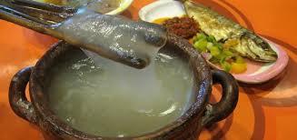 Mengenal Kuliner Khas Papua