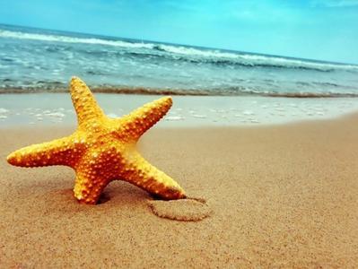 5 Hal yang Perlu Dipersiapkan Saat Berlibur ke Pantai