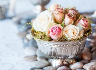 Kenali Makna Bunga Mawar Berdasarkan Warnanya (Bagian 1)