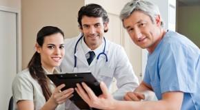 Konsultasikan Dengan Dokter
