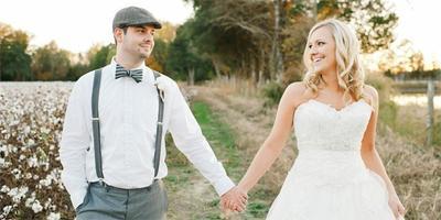 5 Hal Penting yang Wajib Dibicarakan Sebelum Menikah